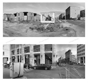 FH -Leipziger-Strasse-02-web
