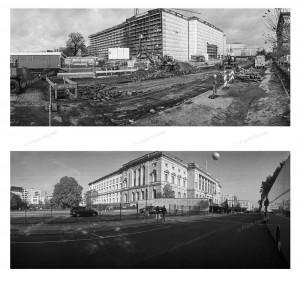 FH -Preussischer-Landtag-01-web