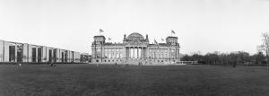 14 2020 04 07 Corona Reichstag 01 web 1400pix