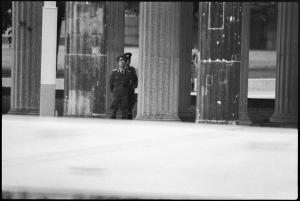 002 1989 10 07 Brandenburger Tor 02