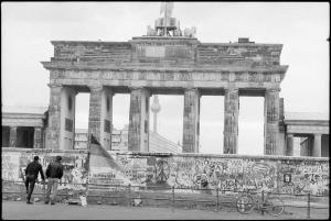 003 1989 10 07 Brandenburger Tor 03