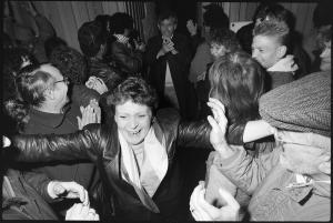 025 1989 11 09 Uebergang Heinrich Heine Strasse 03
