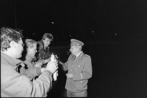 076 1989 11 09 Uebergang Heinrich Heine Strasse 54