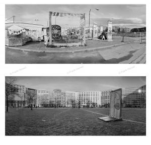 FH -Leipziger-Platz-02-web