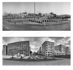 FH -Potsdamer-Platz-01-web